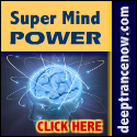 Super Mind Power